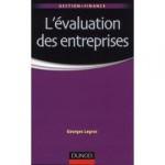 l-evaluation-des-entreprises-de-georges-legros-livre-909477665_ML