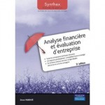 simon-pariente-analyse-financiere-et-evaluation-d-entreprise-livre-895869391_ML