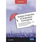 simon-pariente-analyse-financiere-et-evaluation-d-entreprise-livre-895869391_ML